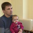 ВИЧ у 11-месячной девочки из Пинска: как такое могло случиться?