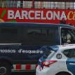 В Испании задержали одного из самых разыскиваемых британских преступников