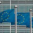 Политика двойных стандартов в действии: саммит ЕС принял политическое решение запретить белорусским авиакомпаниям полеты в Евросоюз
