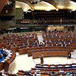 «Беларусь ждут в Совете Европы»: зимняя сессия ПАСЕ  открылась в Страсбурге