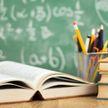 Выпускные экзамены в белорусских школах пройдут с 1 по 9 июня