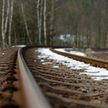Поезд насмерть сбил мужчину в Пинском районе