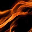 СМИ: взрыв и пожар в больнице для пациентов с COVID-19 в Багдаде унесли жизни 28 человек