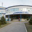 Китайские студенты приехали в Беларусь: их разместят в санатории «Загорье»