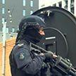 В Австралии полиция применила слезоточивый газ для разгона протестов