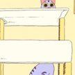 Художник превращает мемы в короткие мультики: 10 веселых примеров