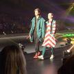 Brands Fashion Show: вдохновением для дизайнеров становится современная и активная городская девушка