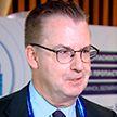 Шубель о «шенгене» для белорусов по 35 евро: В ближайшее время появятся хорошие новости