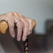 Женщина, которой исполнилось 107 лет, раскрыла секреты долголетия