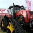МТЗ представит 15 моделей тракторов на выставке «Белагро-2020»