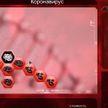 Как разработчики игр для мобильных телефонов обогатились на коронавирусе