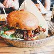 Как похудеть без жестких правил и диет? Три правила назвала диетолог