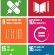 Беларусь заняла 23-е место из 165 в Индексе устойчивого развития-2019, обогнав соседние страны