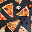 В сети назвали самую отвратительную пиццу в мире