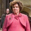 Актриса, сыгравшая Долорес Амбридж в «Гарри Поттере», перевоплотится в королеву Елизавету II?