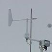 Станет ли прогноз погоды точнее? Современной техникой оснастили новую метеорологическую станцию в Минске