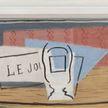 Пикассо за 100 долларов! Картину художника разыграют в лотерее в США