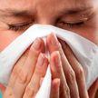 Опасные ошибки при лечении насморка