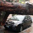 В Италии растёт число жертв непогоды