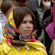 Тимбилдинги, нетворкинги и мозговой штурм: в Минске стартовал обучающий практикум для молодёжи