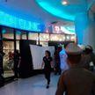 В Бангкоке мужчина открыл стрельбу в ТЦ. Один человек погиб