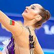 Японские надежды: сборная Беларуси отправилась на Олимпийские игры в Токио