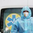 15 человек погибли при пожаре в доме престарелых в  Харькове