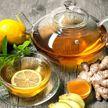 Не болейте! Лучшие домашние средства от простуды и гриппа
