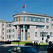 Заместитель председателя Совета Республики проведет прием граждан в Минске