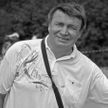 Трагически погиб первый советский чемпион мира по велоспорту Андрей Ведерников