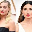 Самые лучшие бьюти-образы церемонии «Оскар-2020»
