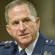 Разбившийся в Афганистане самолет принадлежал США