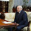 Лукашенко – об Индии: Пришло то время, когда нам нужно свои возможности и желания объединить и сделать несколько шагов к тесному сотрудничеству
