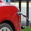 В Беларуси планируют выпустить первую партию электромобилей в 2021 году