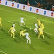Брестское «Динамо» и БАТЭ не выявили сильнейшего в матче чемпионата Беларуси