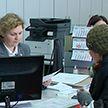 За пять лет количество налоговых проверок в Беларуси снизилось в 20 раз