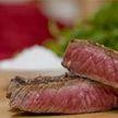 Более 700 паразитов было в мозге и лёгких у любителя непрожаренного мяса
