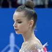 Названы лучшие спортсмены II Европейских игр в Минске