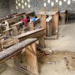 Девять детей убиты боевиками при нападении на школу в Камеруне