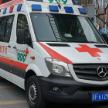 В Китае сообщили о вспышке птичьего гриппа