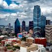 В Техасе с 8 мая откроются салоны красоты и парикмахерские