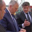 Правительство поможет Светлогорскому целлюлозно-картонному комбинату расплатиться с кредитом