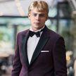 «Я такой же, как ты, хулиган»: у Сергея Есенина появилась страница в Instagram