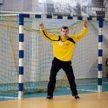 Вратарь Алексей Кишов покидает гандбольный клуб СКА