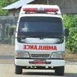 14 человек погибли из-за оползня в Индонезии