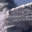 Годовщина терактов в США: как появилась доктрина «войны с терроризмом»?