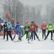 «Минская лыжня-2021» пройдет в «Раубичах» 13 марта. Что в программе?