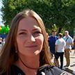 Международный олимпийский день отмечают в Беларуси