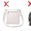 5 сумок, которые сделают из вас провинциалку