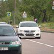 «Внимание – дети!»: За невключенный ближний свет фар водителей будут штрафовать